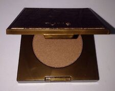 Tarte Amazonian Clay Waterproof Bronzer PARK AVE PRINCESS Deluxe 3g/.11oz Travel