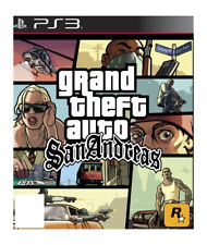 PC - & Videospiele als Download-Code Grand Theft-Auto-V ohne Angebotspaket