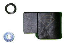 "Danfoss NC Magnetventilspule T85 ""Diamond Spule"" ersetzt 071N0010 ( 071N1006 )"
