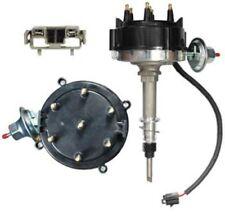 Distributor fits 1977-1977 GMC C15,C15 Suburban,C25,C25 Suburban,C35,G15,G25,G35