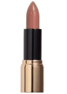 Ciate Olivia Palermo Satin Kiss Lipstick 3.5g - Cashmere - Boxed