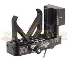Schaffer Archery XV Compound Drop away Arrow Rest Universal Right hand -XV2020RU