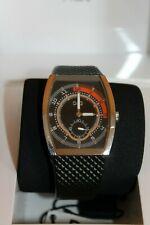 Vintage D&G Watch