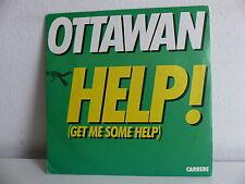 OTTAWAN Help! 49862