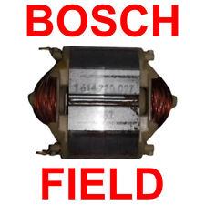 Original Bosch Field fits GBH5/40 DC GSH5 CE Used