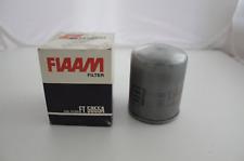 Kraftstofffilter   FT 5055A   FT5055A MERCEDES-BENZ / DAEWOO / PUCH / SSANGYONG
