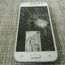 SAMSUNG GALAXY PREVAIL LTE (BOOST MOBILE) CLEAN ESN, WORKS, PLEASE READ!! 32685