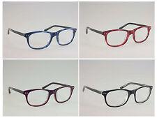 Eyewear Frame Japan mod24