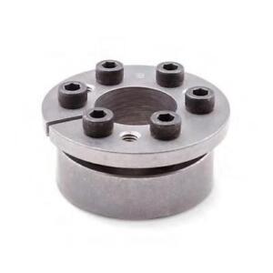 Dlk 131-85x125 Schlüssellos Kegel Klemme Element