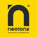 NEOTONE GmbH