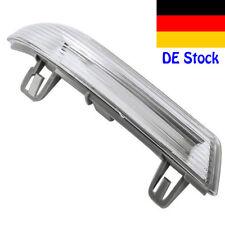 Linke Seite LED Außenspiegel Blinker Lampe Für VW Golf Golf 5 PASSAT