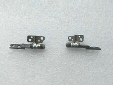 DELL DELL 13.3 inch laptop lcd hinges for DELL XPS13 XPS13-9350 9360 9343 R&L