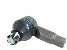 For 1985-1988 Chevrolet Sprint Tie Rod End Front Outer 22869JJ 1986 1987
