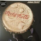 Judas priest - Rocka Rolla (180g LTD. Coloured Vinyl 2LP), 2010 Back On Black