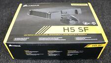Corsair Hydro Series H5 SF Low-Profile Liquid CPU Cooler