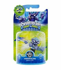 Skylanders Swap Force Freeze Blade Personaggio ACTIVISION BLIZZARD MultiPiattaf
