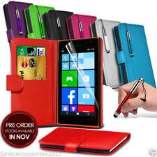 Fundas Para Nokia Lumia 735 para teléfonos móviles y PDAs