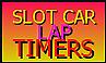 Slot Car Track Accessories