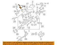 GM OEM-Ignition Lock Cylinder 15794826