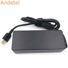 Lenovo Z710 M4450 M4400S M490S Power Supply USB Charger AC Adapter 20V 4.5A 90W