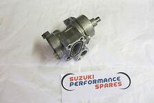 Suzuki GSXR750 f/g/h oil pump assembly. vgc