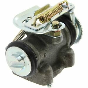 Centric Parts 134.77002 Drum Brake Wheel Cylinder For 01-10 UD 1200 1300 1400