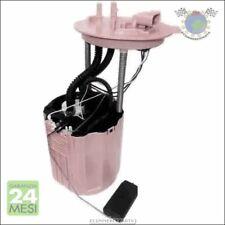 Pompa carburante Meat Gasolio OPEL ASTRA J