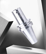 BT50-LBK1-200L High Precision Collet Chuck Holder Toolholder CNC Milling&Lathe