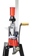Lee Precision Reloading Pro 1000 Progressive 9MM Luger Reloading Press Kit 90640
