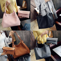 Women Genuine Leather Handbag Cross Body Bag Shoulder Organizer Mini Purse new