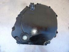Clutch cover Engine motor GSXR 600 suzuki 03 02 01 GSXR600 ( may fit 750)#U7