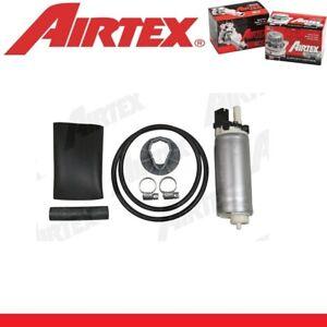 AIRTEX Electric Fuel Pump for GMC SONOMA 1992-1995 V6.4.3L