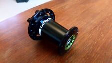 Cannondale Lefty Front Wheel Hub Black 32h Used Condition