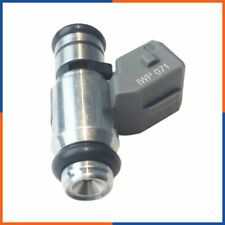 Fuel Injector for MERCEDES-BENZ - 1.6 i 150 HP IWP071, 81177, 75112071, 81.177