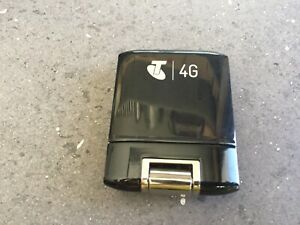 Telstra 4G NetGear AirCard 320U Wireless Broadband Modem USB Dongle Used