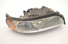 VOLVO V70 II 2007 BI-XENON HEADLIGHT LAMP RIGHT O/S 30698573 31446859 RHD