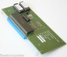 RADIUS ROM BOARD 2.8H. PN:820-4500-2. For Macintosh Plus Radius Accelerator 16