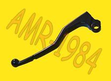 LEVA FRIZIONE MALAGUTI X3M 125 MOTARD-ENDURO ORIGINALE CODICE 12118303