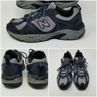 New Balance All Terrain 481 V2 Mens Cross Trainer Running Shoes US size 9