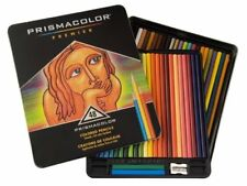 Sanford Art Pencils - Assorted Lead - 48 / Set (03598T)