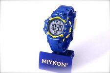 Multi Function Sport LCD Watch Stopwatch 100M Water Resistant  GYM or Camping