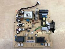 "NEW Acer AL1711x AL1711B 17""LCD PSU Power Supply Inverter Board 55.L17VF.007"