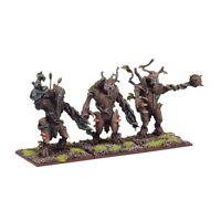 Mantic Games BNIB Kings of War Forest Shambler Troop MGKWE101