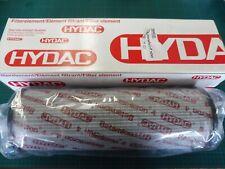 1 x HYDAC Filterelement 319476; 0630 RN 010 BN4HC