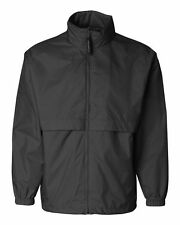 Stormtech - PX-1  Squall Packable Nylon Rain and Wind Resistance Jacket