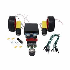 Make your own robot! CAMJAM EDUKIT #3, RASPBERRY PI, ACCESSORY KIT - ROBOTICS