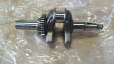 Yamaha Golf Cart Crankshaft Assembly G2/8/9/14