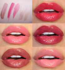 Estee Lauder Pure Color Five Color Lip Gloss Palette EXTRAVAGANT  BNIB RRP £34