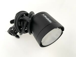 Profoto B2 Flash Head -  Fully working