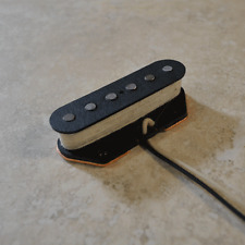Planet Tone / Nico's USA Custom '50s for Broadcaster®/Telecaster® – 13K Bridge